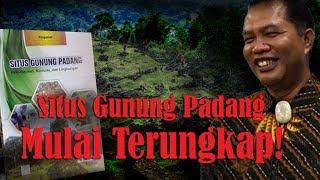 Video Mulai Terungkap Situs Gunung Padang dan Nyai Subang Larang MP3, 3GP, MP4, WEBM, AVI, FLV November 2018