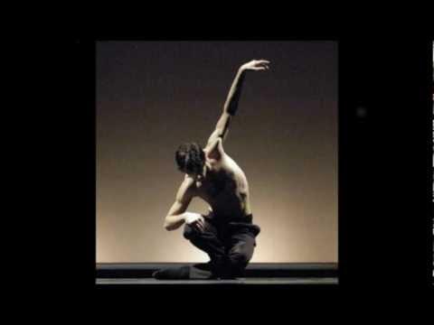 , title : 'Euridice-Roberto Vecchioni'