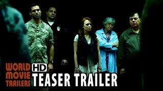 Nonton CIRCLE Official Teaser Trailer (2015) - Horror Movie HD Film Subtitle Indonesia Streaming Movie Download