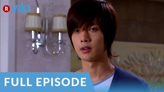 Download Video Playful Kiss - Playful Kiss: Full Episode 4 (Official & HD with subtitles) MP3 3GP MP4