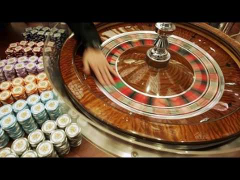 Casino Time! Grand Celebration Cruise