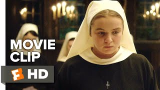 Nonton Novitiate Movie Clip   Don T You Want To Be Perfect   2017    Movieclips Indie Film Subtitle Indonesia Streaming Movie Download