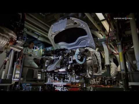 Двигатель ниссан максима 3.0