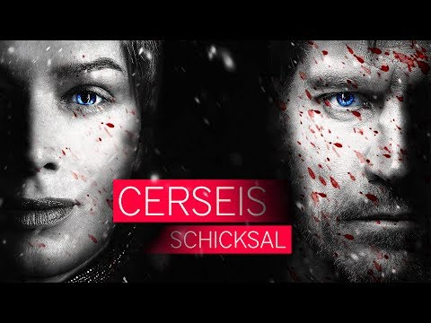 Game of Thrones: Die Valonqar-Theorie in Staffel 7