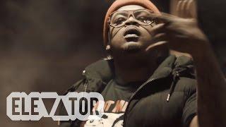 Saint Millie 'Habits' (Official Music Video) rap music videos 2016