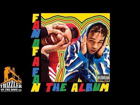 Chris Brown x Tyga ft. Schoolboy Q - B!tches N Marijuana [Prod. Nic Nac] [Thizzler.com]
