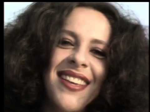 Gal Costa - Azul