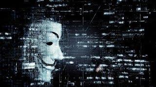 HACKER | Film Hacker Terbaru (Kehidupan Menjadi Hacker) sub indo