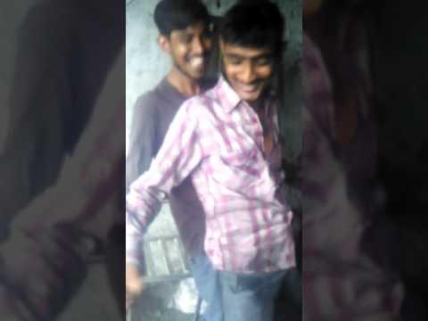 Boys Hot Sexy Comedy Bihar Masti En