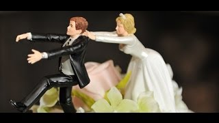 Nonton Wedding Clip   G   U  2014 3d Film Subtitle Indonesia Streaming Movie Download