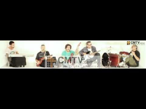 La Mississippi video El detalle - Colección Banners CMTV
