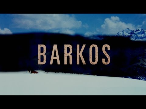 Barkos A DogThemed Parody of the Narcos Intro