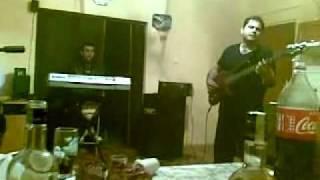 Video zkouška