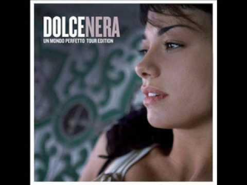 , title : 'Dolcenera - Il Mio Amore Unico with lyrics ^^'