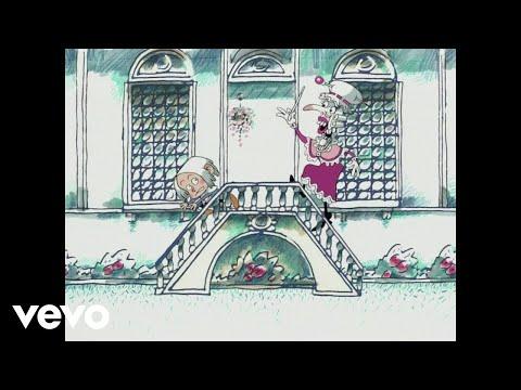 la nonna di beethoven - favole e canzoni per bambini