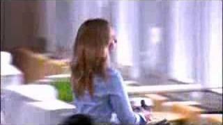 Windows Live Messenger / MSN Messenger funny ad! Also watch my InterRail Video...
