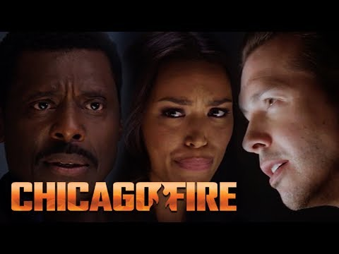 Chief Boden Acquitted | Chicago Fire