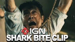 Nonton Bait 3D Clip - Shark Bite Film Subtitle Indonesia Streaming Movie Download