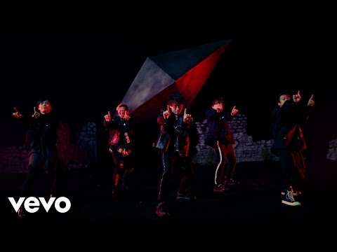 , title : 'Da-iCE - 「イチタスイチ」Music Video(From ベストアルバム「Da-iCE BEST」)'