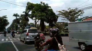 download lagu download musik download mp3 Ayo ke MAGELANG Kota Sejuta Bunga