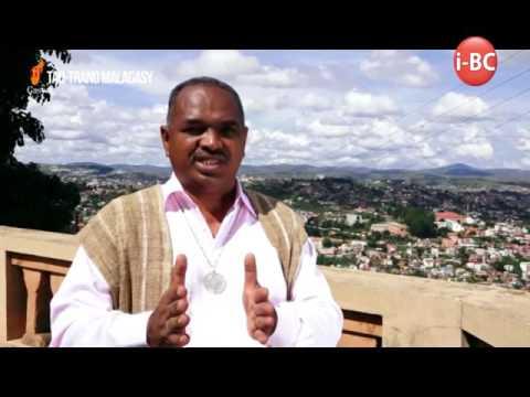 Gasy Fomba Tao Trano Malagasy 21/05/2017