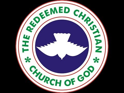 Should Pastor E. A. Adeboye, G.O. RCCG Miss Heaven, What Will Become Of His Members? A Vision.