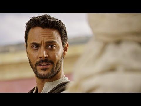Ben-Hur Ben-Hur (TV Spot 'Bold')
