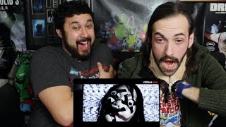 #NoFilter - Philippines Horror Short Film REACTION & REVIEW!!! by The Reel Rejects
