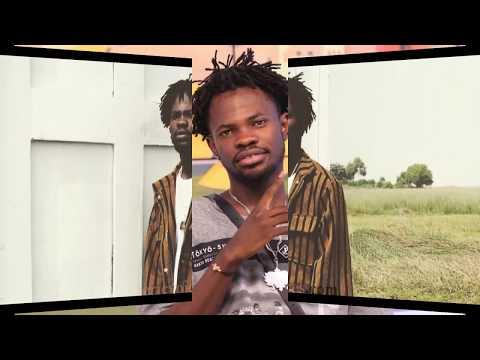 Fameye 2020 Mix Ghana