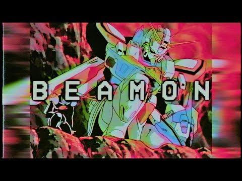 Beamon - Man On The Slopes (Prod. Skrillahbeats)