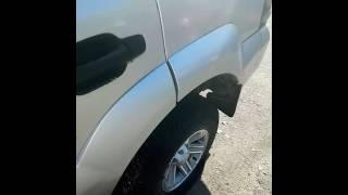 видео авто Dadi SUV BDD6492E в кредит
