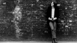 River Man Nick Drake