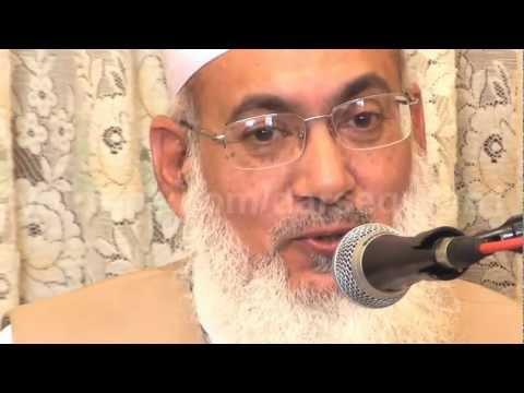 Video HD Maulana Muhammad Yusuf Jamia Ashrafiah Lahore 12-07-11 download in MP3, 3GP, MP4, WEBM, AVI, FLV January 2017