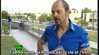 Video Daniel Estulin   Les Bilderbergers sont effrayés! MP3, 3GP, MP4, WEBM, AVI, FLV Mei 2017