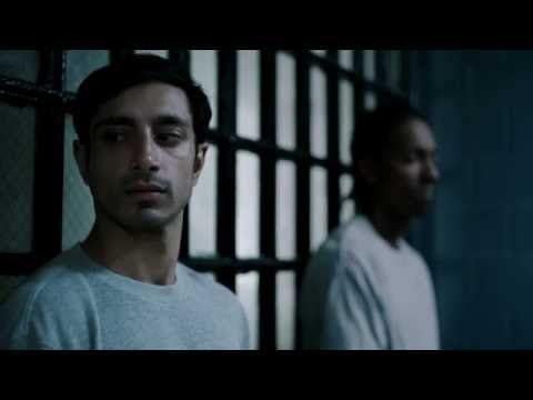 The Night Of 1.04 Preview