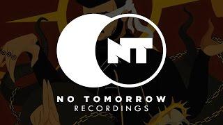 Download Lagu The Frederik - Cvnt Muscle Mp3