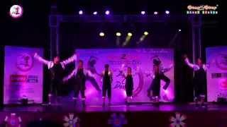 Dilli wali girl friend | Saturday Saturday | Dance Performance By Step2Step Dance Studio