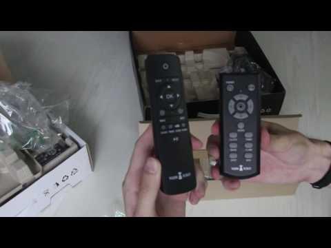 Видео Робот-пылесос  iClebo Omega увеличенная мощность