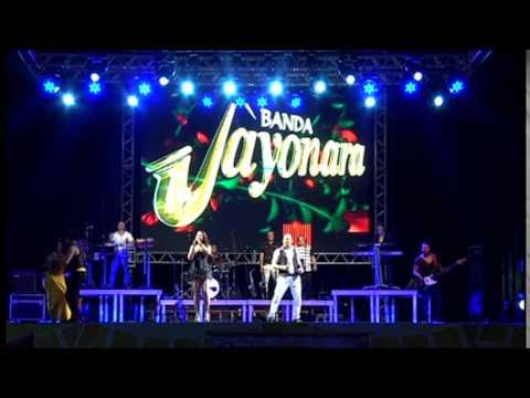 Banda Sayonara - Estrela guia