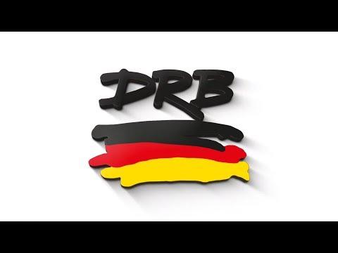 RINGEN - DRB Video zur Regeländerung Greco 2018