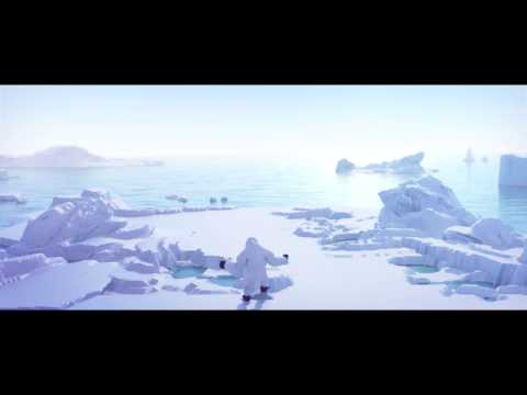 PolyWorld - Episode III