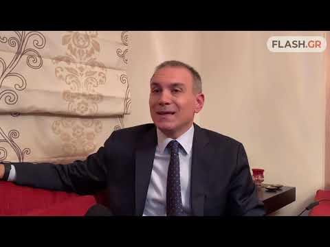 """Video - Το θέατρο των """"Eλλήνων"""" πολιτικών με τους Τούρκους ~ Όλα συμφωνημένα ήδη"""