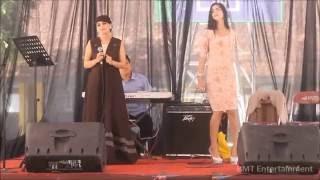 Sakur Ngimpi Darso - Cover By BMT Entertainment