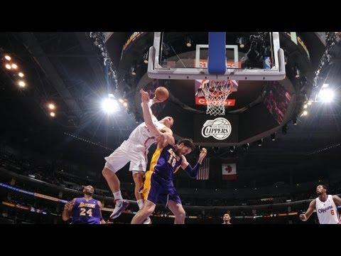 NBA - FunnyStuff.gr