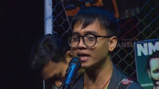 Video GENG OJOL - HITAM PUTIH (3/10/17/) 4-1 MP3, 3GP, MP4, WEBM, AVI, FLV Maret 2018