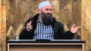 Kush është më i forti - Hoxhë Bekir Halimi