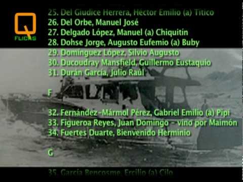 El presidente Leonel Fernández hace homenaje a los expedicionarios del 14 de junio de 1959