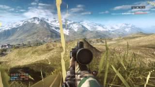 #BF4-O assassino invisível (de longa distancia sniper)