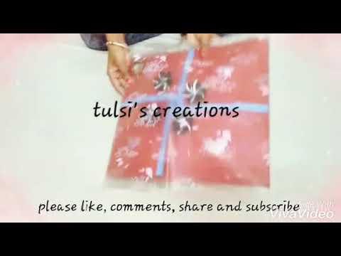 Birthday wishes for best friend - birthday card for best friend / tulsi's creation
