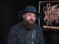Download Video New song has Zac Brown ugly crying